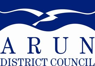 arun-district-council-logo-blue-cmyk1