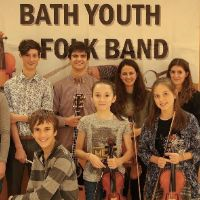 bath young folk band 200