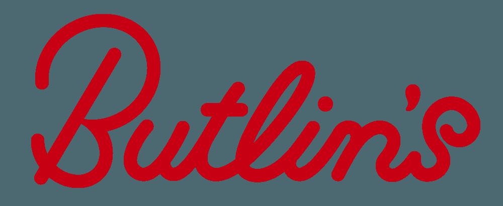 butlins-logo