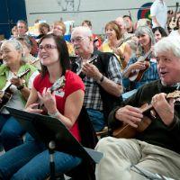 ukulele workshop 200