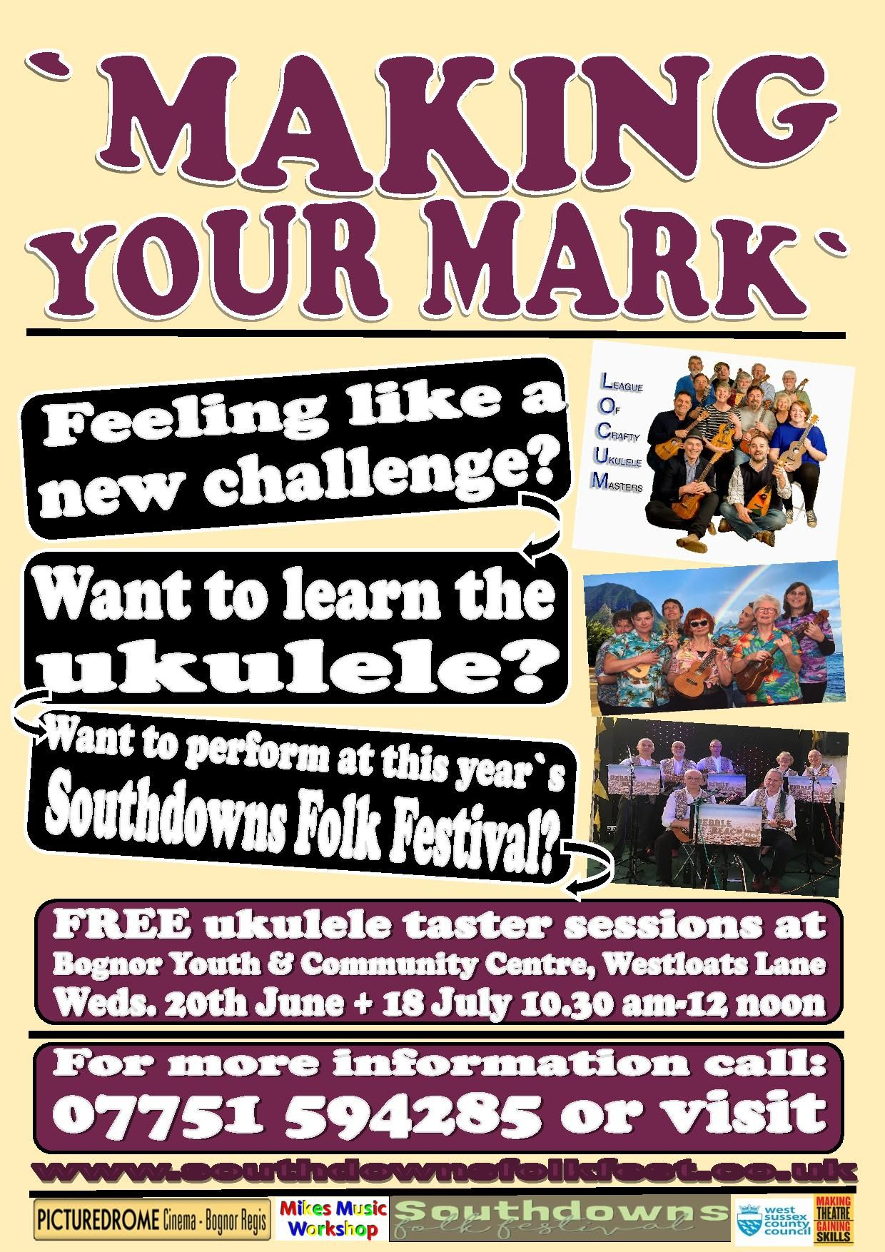 Making Your Mark Poster - Changed 26 May-page-001