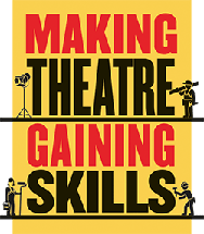Main-Making-Theatre-Logo-MEDIUM2