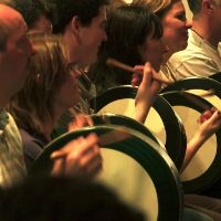 bodhran workshop 200