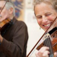 fiddle workshop 200