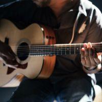 guitar200