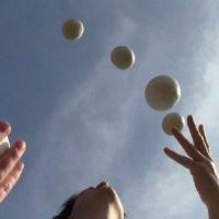 juggling200