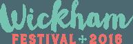 wickham-festival-2016