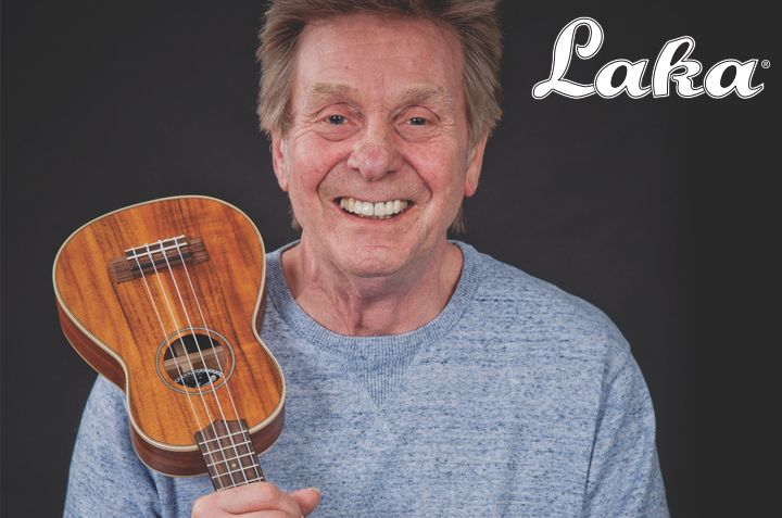 GB-Music_Joe_Brown_with_Signature_Ukulele