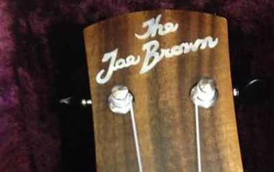 joe brown signature image crop