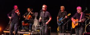 SATURDAY Oysterband1