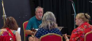 SATURDAY Uke workshop Bill Ferguson-2 (1)