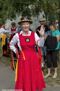 SDFF14 - Knockhundred Shuttles Clog Morris-1579 copy