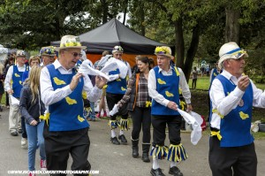 SDFF14 - Martlet Sword and Morris Men-2 copy