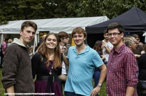 SDFF14 - Some of the Sussex Young Folk Competition Entrants copy