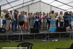 SDFF14 - The Southdowns Folk Singers copy